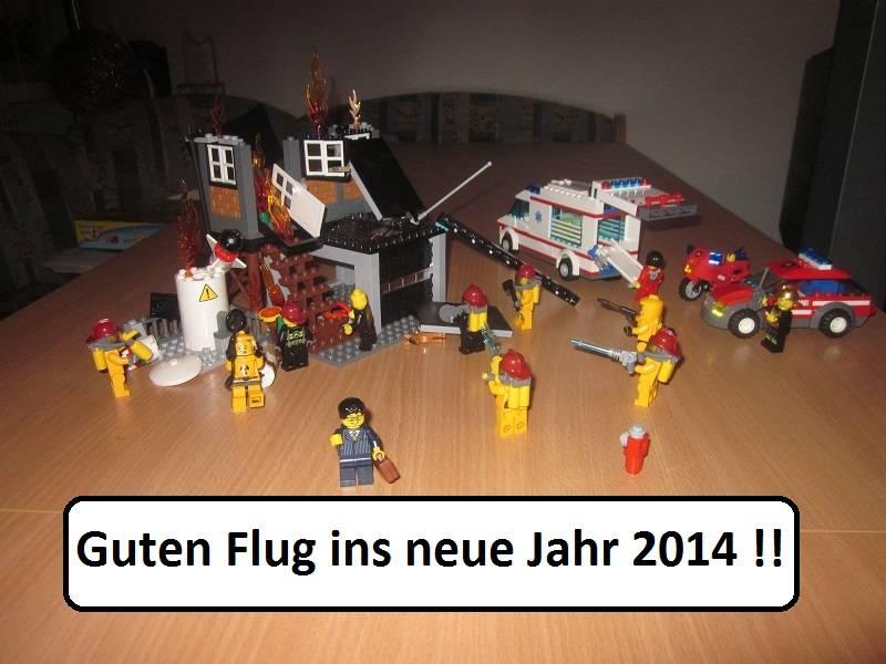 http://file1.npage.de/000039/10/bilder/4sylv2013.jpg