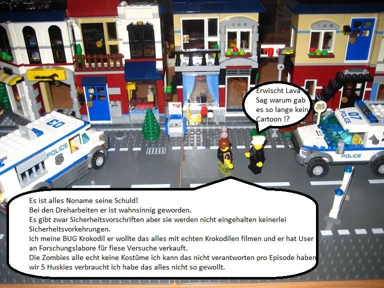 http://file1.npage.de/000039/10/bilder/e20t1.jpg