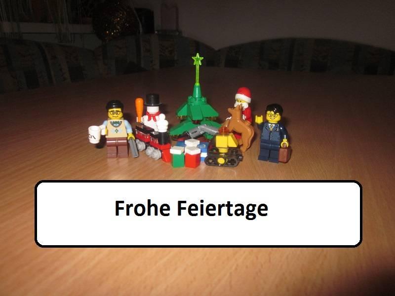 http://file1.npage.de/000039/10/bilder/xmas2013.jpg
