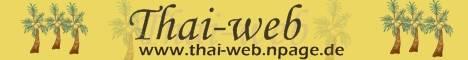 Thai-web