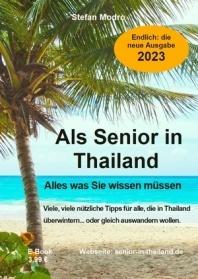 senior in thailand