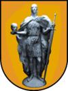 Hompage - Matrei in Osttirol