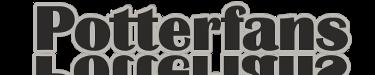 Potterfans Logo