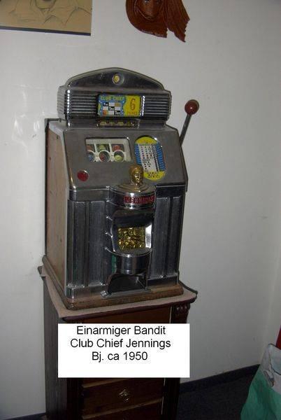 spielautomaten flipper