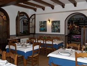 Hotel   Caico's - Prado del Rey Provinz Cadiz Andalusien Spanien
