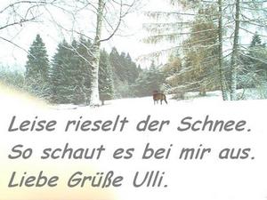 James Bond im tiefen Schnee in Bad Gastein - Salzburger Land/Österreich
