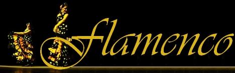 James Bond - Spanien-Urlaub mit Tanz und Musil - Flamenco
