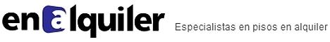 en alquiler - das beste Verzeichnis für Leute die mit Hund ein Haus, oder eine Wohnung zur Miete in Spanien suchen