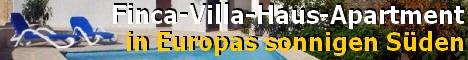 James Bond - Immobilien + Reisen in Spanien