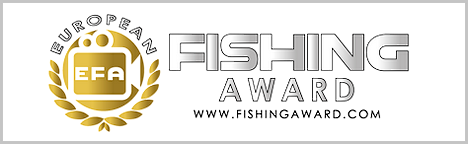 European Fishing Award