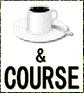 Coffee&Course - Senioren-PC-Schule auf Teneriffa