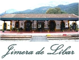James Bond Hund - Das weisse Dorf - Jimera de Líbar - Provinz Málaga - Andalusien - Spanien