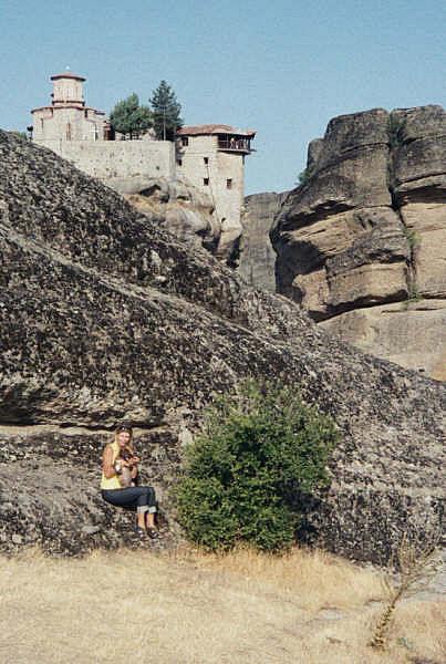 james bond 007 mit hund auf reisen in griechenland österreich spanien andalusien