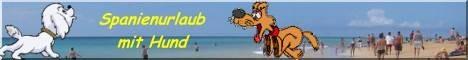 James Bond - Spanien-Urlaub mit dem Hund im Ebro-Delta - Nordspanien