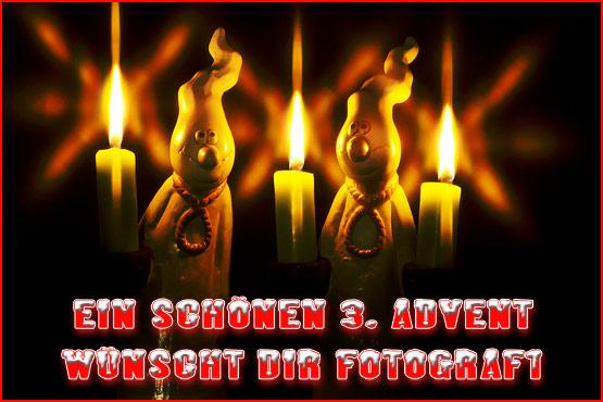 An den Beitrag angehängtes Bild: http://file1.npage.de/000559/23/bilder/s3a555.jpg