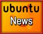 news-neues-nouvelement