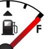 spanische Tankstelle Gasolinera