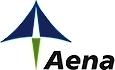 AENA Aeropuertos Flughäfen Airports Spanien