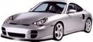 Porsche aus Spanien
