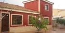 Haus Chalet mit großem Grundstück und privatem Schwimmbad in San Luis de Torrevieja Alicante Comunidad Valenciana Spanien zu verkaufen