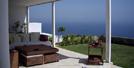 Villa in Tabaiba Alta bei Santa Cruz Teneriffa Kanarische Inseln Spanien zu verkaufen