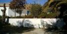Haus  Chalet  mit großem Grundstück und privatem Schwimmbad in San Vincente  del  Raspeig Alicante Comunidad Valenicana Spanien zu verkaufen