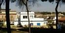 Chalet Haus El Puerto de Santa Maria - Costa de la Luz - Cadiz - Andalusien - Spanien zu verkaufen