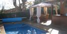 Chalet / Doppelhaushälfte in Sant Andreu de Llavanderes Barcelona Spanien zu verkaufen