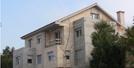2 Doppelhaushälften in Nigrán Pontevedra Galizien Spanien zu verkaufen