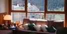 Apartment-Ferienwohnung in Baqueira Vaqueira Pyrenäen Provinz Lleida Katalonien Spanien verkaufen