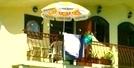 Ferienwohnung Sunshine-Wohnung auf der Insel Murter mieten in Dalmatien Kroatien