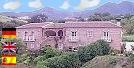 Villa Chalet Haus Finca in Alhaurin de la Torre Costa del Sol Malaga Andalusien Spanien zu verkaufen