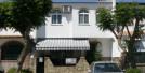 preiswertes Haus in Velez-Malaga Costa del Sol Andalusien Spanien zu verkaufen