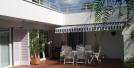 Haus Chalet Villa in Sant Pere de Ribes Barcelona Costa Dorada Costa Garraf Katalonien Spanien zu verkaufen