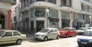 Geschäftsräume Laden Boutique in Sitges Barcelona Costa Dorada Katalonien Spanien zu verkaufen