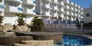 Penthousewohnung in La Zenia Alicante Comunidad Valenciana Spanien zu verkaufen
