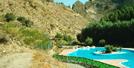 Reihenhaus im Naturschutzgebiet Sierra de Castril Provinz Granada Spanien zu verkaufen