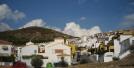 Stadthaus Adosado in Granada Andalusien Spanien zu verkaufen