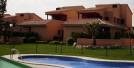 Penthousewohnung Maisonettewohnung in La Zenia Orihuela Alicante Comunidad Valenciana Spanien zu verkaufen