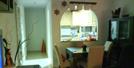 günstige Wohnung in Formentera del Segura, Alicante, Valenciana, Spanien zu verkaufen