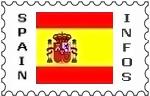 Button Spanien Reisen und Immobilien Online-Marketing Ideen-Werkstatt Fim Las Palmas