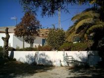 Haus Chalet mit großem Grundstück und privatem Schwimmbad in San Vicente del Raspeig Alicante Comunidad Valenicana Spanien zu verkaufen