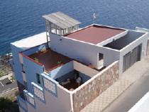 Designer-Villa am Meer in Acorán nahe Santa Cruz Teneriffa Kanarische Inseln Spanien zu verkaufen