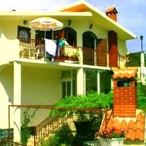 Ferienwohnung Panorama-Wohnung Insel Murter Dalmatien Kroatien mieten