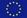 Liste Verkauf Immobilien Häuser, Villen, Fincas, Fazendas in Spanien und Portugal