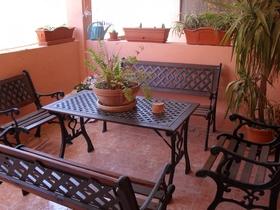 Ferienhaus Villa Sol Jardín Horizonte - Fuerteventura - kanarische Inseln - Spanien - zu vermieten