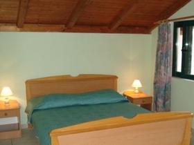 Ferienhaus Event-Dorfhaus Insel Murter Dalmatien Kroatien mieten