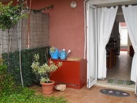 Ferienhaus Holiday-Home Residencial Golf II Costa de Antigua Fuerteventura Kanaren Spanien zu vermieten