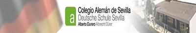 Colegio Alemán Albrecht Dürer - Sevilla - Anadalusien - Spanien