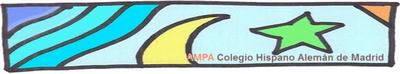 AMPA Colegio Hispano Alemán in Madrid - Comunidad Madrid - Spanien